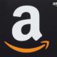 Amazon Varie